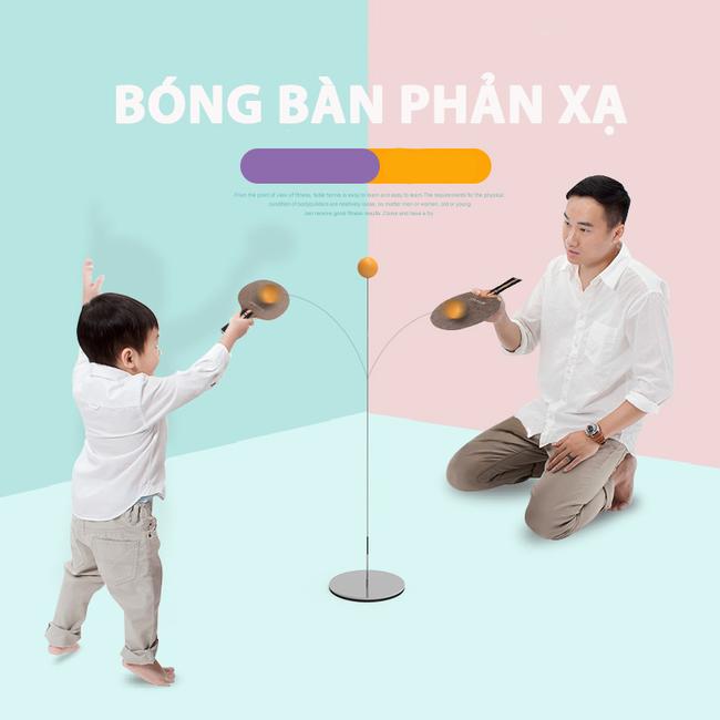 10 món đồ chơi vận động giúp trẻ không ngồi lì xem tivi những ngày nghỉ học ở nhà tránh dịch - Ảnh 3.