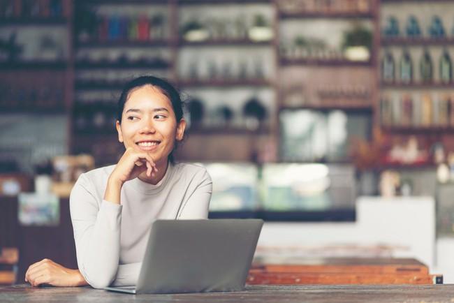 Làm việc ở nhà nhưng con nhỏ nghịch ngợm khó quản? 10 bí quyết sau sẽ giúp chị em công sở tăng năng suất mà không bị ảnh hưởng bởi bất cứ ai - Ảnh 3.