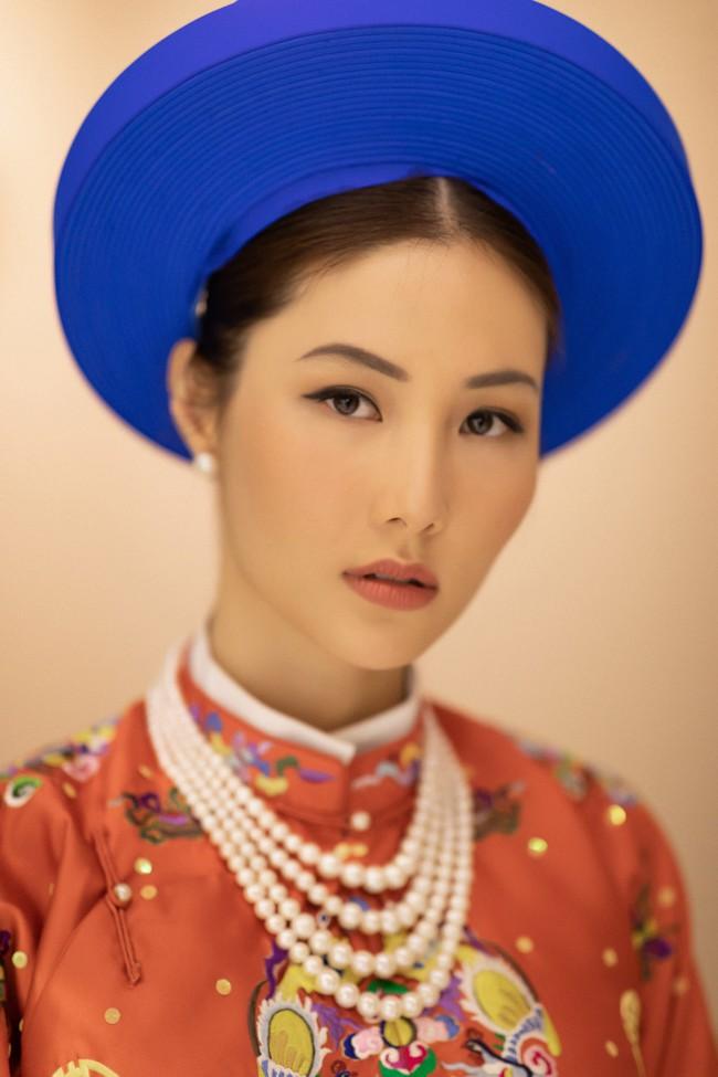 """""""Phượng Khấu"""": Diễm My 9X - Jun Phạm rút khỏi dự án, Vân Trang cũng lặng lẽ bỏ vai Hoàng hậu  - Ảnh 3."""