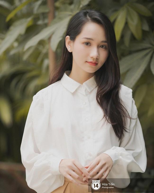 Học theo tuyệt chiêu chăm sóc tóc của 6 mỹ nhân Việt - Hàn, tóc bạn chỉ dày mượt óng ả trở lên chứ không kém - Ảnh 4.