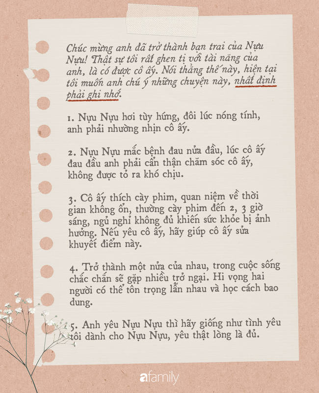 Dòng nhật ký của cô gái mất đi người yêu thương trong dịch COVID-19 làm dậy sóng MXH: Tôi yêu Vũ Hán bao nhiêu lại càng hận Vũ Hán bấy nhiêu - Ảnh 3.