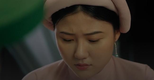"""""""Phượng Khấu"""" tập 3: Em gái Trấn Thành xuất hiện, bị đánh tan nát vì làm cung nữ lật mặt phản chủ - Ảnh 6."""