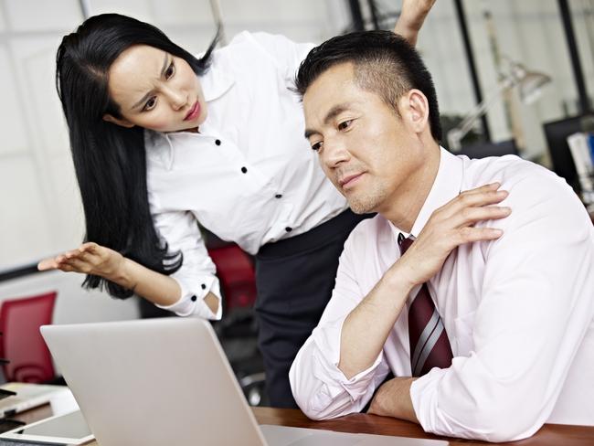 Để sau 5 rưỡi chiều không một ai phải mở laptop lên làm việc, đây sẽ là 4 bước giúp chị em đạt được mục tiêu đó! - Ảnh 3.