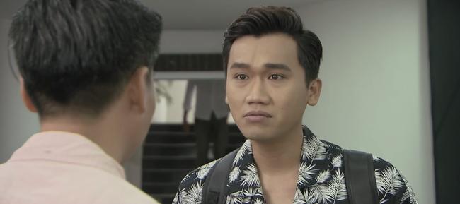 """Hồng Đăng bất ngờ bị châm biếm """"đóng vai con lợn"""" trong tập 1 """"Nhà trọ Balanha"""" - Ảnh 2."""