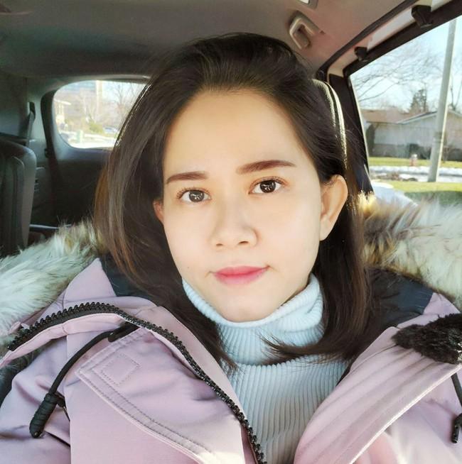 Độc quyền: Hot mom Huỳnh Phương Trang chia sẻ công thức bánh mì phô mai bơ tỏi Hàn Quốc cực đỉnh - Ảnh 6.