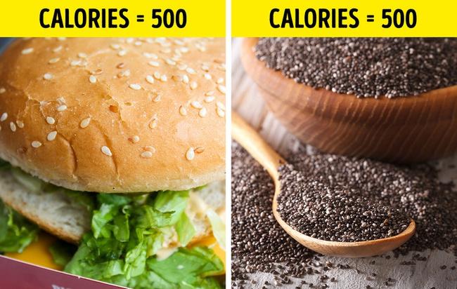 8 loại thực phẩm tốt cho sức khỏe nhưng nếu ăn quá nhiều có thể bị sưng não, rối loạn tiêu hóa, thậm chí tắc nghẽn động mạch - Ảnh 9.