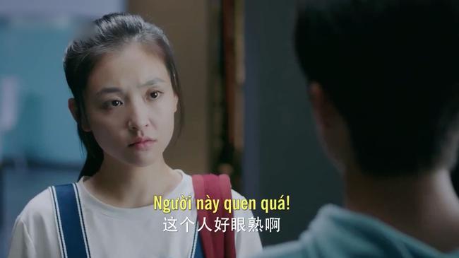 """""""Lê hấp đường phèn"""" đạt No.1 bảng vàng rating, Douban cực khủng, nữ chính Ngô Thiến từ xinh đẹp trở nên xấu xí  - Ảnh 7."""