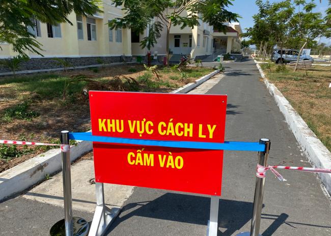 Hành trình di chuyển của bệnh nhân Covid-19 số 119 ở Việt Nam: Đã đến công ty, phòng gym và đi ăn nhiều nơi - Ảnh 1.