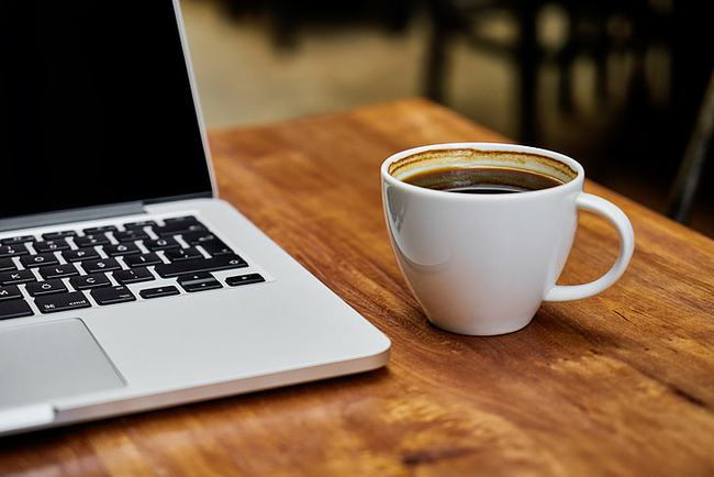6 thói quen hàng ngày cải thiện sự tập trung và nâng cao hiệu quả làm việc mà dân công sở nào cũng cần nhớ! - Ảnh 3.