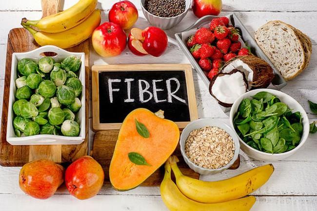 Những chất dinh dưỡng bạn có thể dễ dàng thiếu hụt mỗi ngày - Ảnh 4.