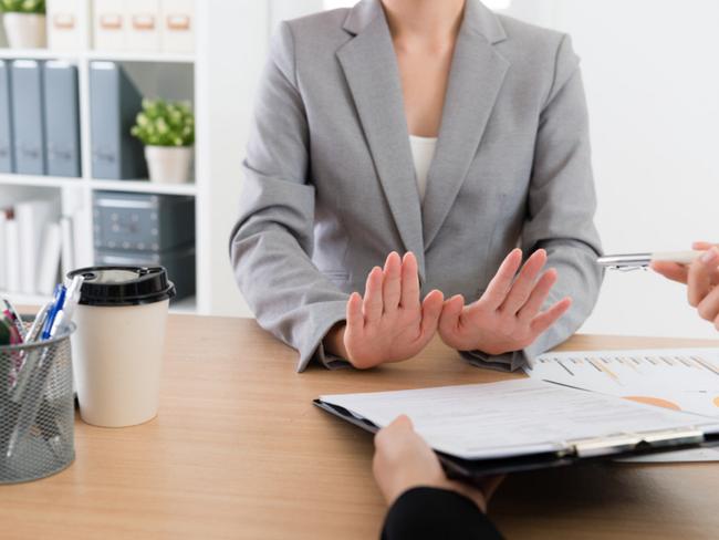 6 thói quen hàng ngày cải thiện sự tập trung và nâng cao hiệu quả làm việc mà dân công sở nào cũng cần nhớ! - Ảnh 2.