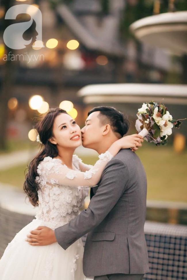 """Vòng eo thanh xuân cùng chiếc bụng lằn sẹo sau khi lấy chồng của cô vợ Yên Bái và câu chuyện thức tỉnh 2 giới về """"canh bạc hôn nhân"""" - Ảnh 3."""