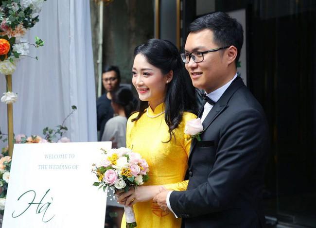 """4 tháng sau khi kết hôn, MC nổi tiếng VTV lên mạng kể chuyện bị chồng """"mắng"""" - Ảnh 2."""