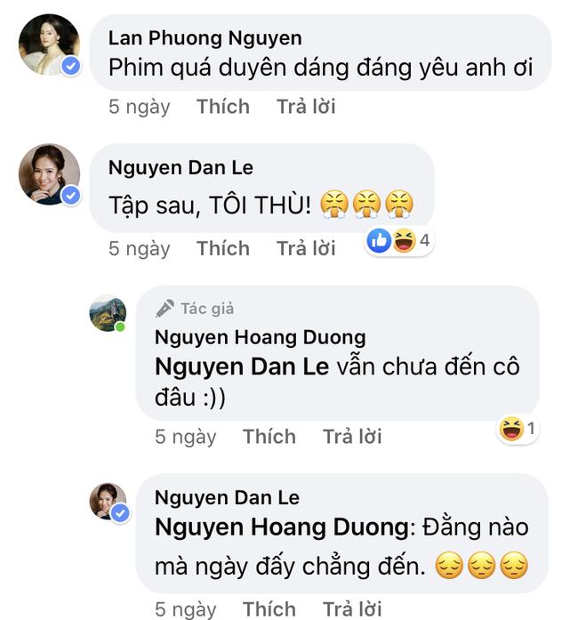 """Sau Hồng Đăng, đến loạt sao Việt khác cũng bị bôi bác trong """"Nhà trọ Balanha""""? - Ảnh 3."""