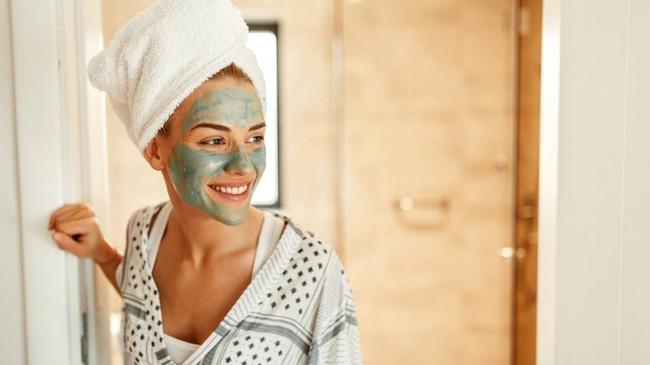 Stress ảnh hưởng thế nào tới sức khỏe da và biện pháp giải quyết tình trạng này - Ảnh 4.