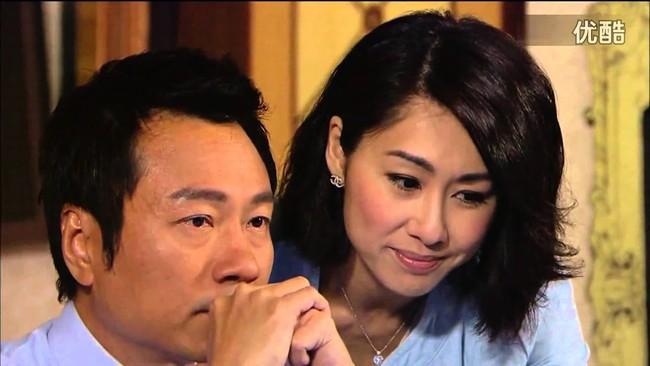 """""""Bằng chứng thép"""" thảm nhất lịch sử TVB: Hồ Định Hân bị hại, sốc nhất là Hoa hậu Chung Gia Hân """"chết"""" trước ngày cưới - Ảnh 6."""