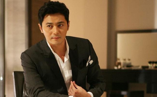 """Kẻ cầm đầu """"phòng chat tình dục"""" thừa nhận là người tống tiền rồi phát tán nội dung nhóm chat """"săn gái trẻ"""" của Joo Jin Mo và Jang Dong Gun? - Ảnh 4."""