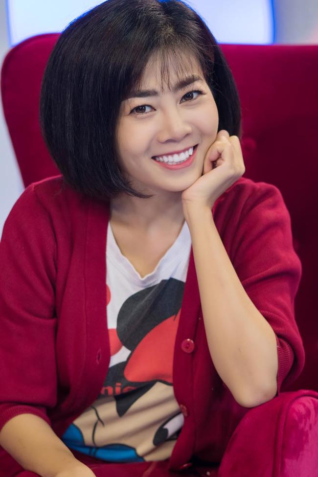 Nhìn lại cuộc đời 35 năm của diễn viên Mai Phương: Người mẹ đơn thân vất vả nhưng vẫn luôn lạc quan cho tới những giây phút cuối của cuộc đời - Ảnh 13.