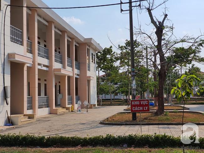 Sau khi công bố 9 ca mắc mới, Bộ Y tế tiếp tục thông tin về tình hình ở BV Bạch Mai và bar Buddha - Ảnh 1.