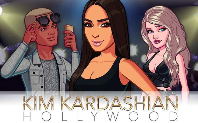 """Vén màn công thức bí mật giúp Kim Kardashian từ """"người hầu"""" theo sau Paris Hilton trở thành nữ hoàng tạo nên """"đế chế tỷ đô"""" - Ảnh 10."""
