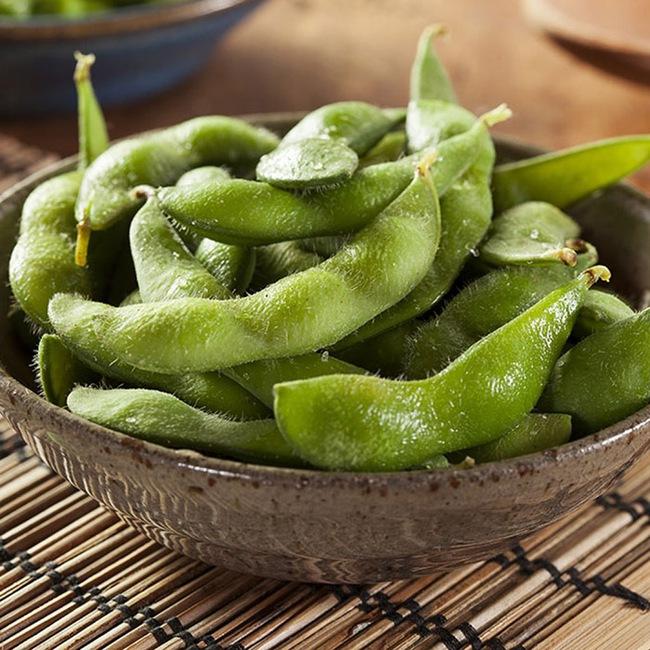 Người tiểu đường ăn nhiều rau củ chưa hẳng đã tốt, bữa ăn lúc nào cũng có 7 loại sau chẳng trách lượng đường trong máu lúc chẳng bao giờ giảm mà chỉ có tăng - Ảnh 8.