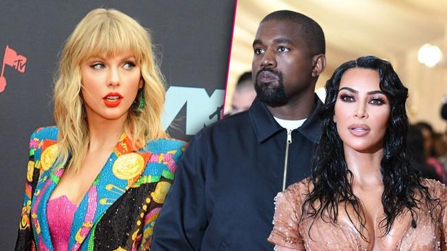 """Vén màn công thức bí mật giúp Kim Kardashian từ """"người hầu"""" theo sau Paris Hilton trở thành nữ hoàng tạo nên """"đế chế tỷ đô"""" - Ảnh 9."""
