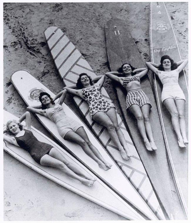"""Cuộc đời không sống theo chuẩn bị xã hội của """"người phụ nữ hoàn hảo"""", tiên phong mặc đồ bơi bó sát và diễn cảnh nóng trên màn bạc thế giới - Ảnh 8."""