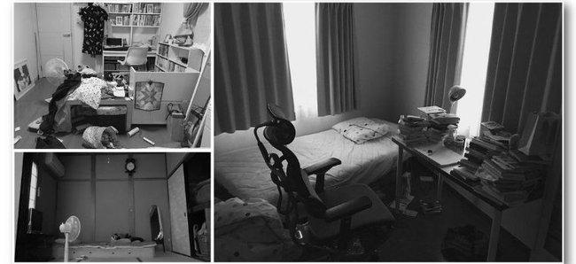 Chết trong phòng kín, nhiều tháng sau mới được phát hiện dù sống trong một nhà: Hệ quả của hội chứng Hikikomori hay vì sự vô tâm của người thân - Ảnh 2.