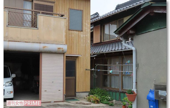 Chết trong phòng kín, nhiều tháng sau mới được phát hiện dù sống trong một nhà: Hệ quả của hội chứng Hikikomori hay vì sự vô tâm của người thân - Ảnh 1.