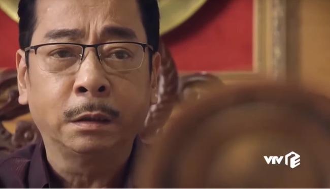 """""""Sinh tử"""" tập 78: Việt Anh - Chí Nhân ngồi tù nhưng vẫn ngoan cố khai báo gian dối khiến Mạnh Trường phải dằn mặt - Ảnh 7."""