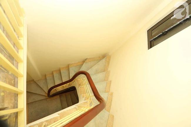 Hành trình mua đất Hà Nội xây nhà 2,1 tỷ của cặp vợ chồng trẻ Nam Định khi vét sạch của nả tiết kiệm chỉ có 700 triệu - Ảnh 5.
