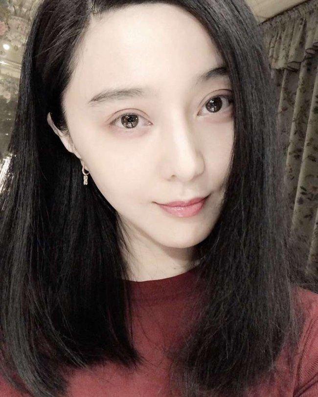 """""""Thần chú"""" làm đẹp của các mỹ nhân châu Á nổi tiếng: Kỳ diệu đến nỗi có thể nâng tầm nhan sắc của bạn từ da đến tóc - Ảnh 5."""