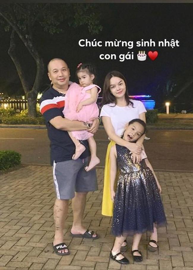 """Sao Việt sau ly hôn: Thôi oán trách """"quá khứ"""", vui vẻ bên tình mới, gặt hái nhiều thành công trong sự nghiệp - Ảnh 12."""