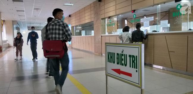 Hà Nội đề nghị công bố dịch