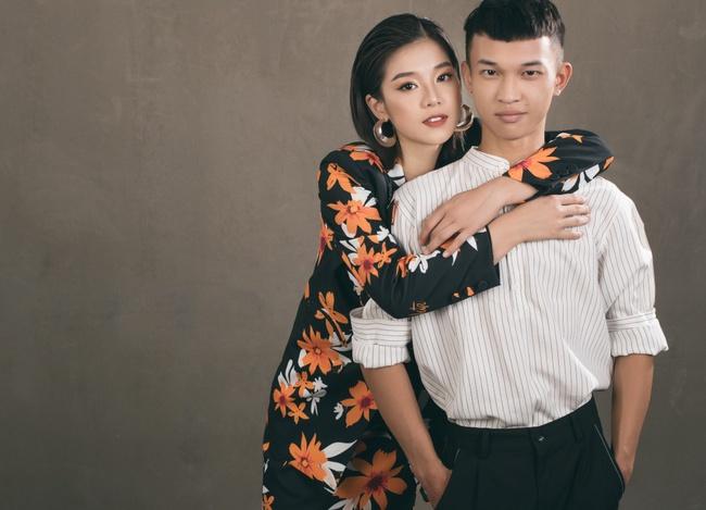 Hoàng Yến Chibi khoe mẹ xinh sang chảnh, tiết lộ em trai vừa đi du học  - Ảnh 2.