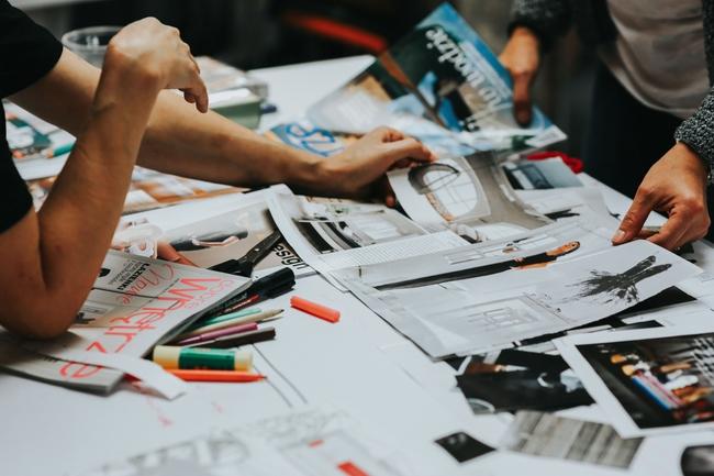 Nghệ thuật than phiền nơi công sở: Có mục tiêu, chọn đúng người và hãy tích cực - Ảnh 3.