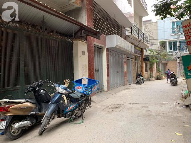 Hà Nội: Bé gái 3 tuổi tử vong thương tâm với nhiều vết bầm tím, nghi bị mẹ đẻ cùng bố dượng bạo hành - Ảnh 2.