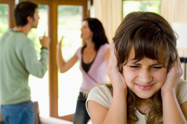 Cô bé cấp 3 sợ kết hôn và quan điểm về cuộc sống vợ chồng khiến người lớn phải gật gù đồng ý - Ảnh 1.