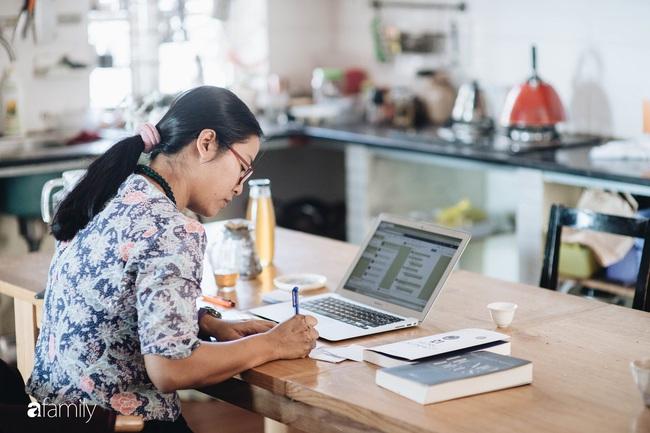 5 cấp độ của làm việc online tại nhà, chỉ nhân viên xuất sắc mới vượt qua được mức 3, kẻ tầm thường đạt mức 2 là cùng! - Ảnh 5.