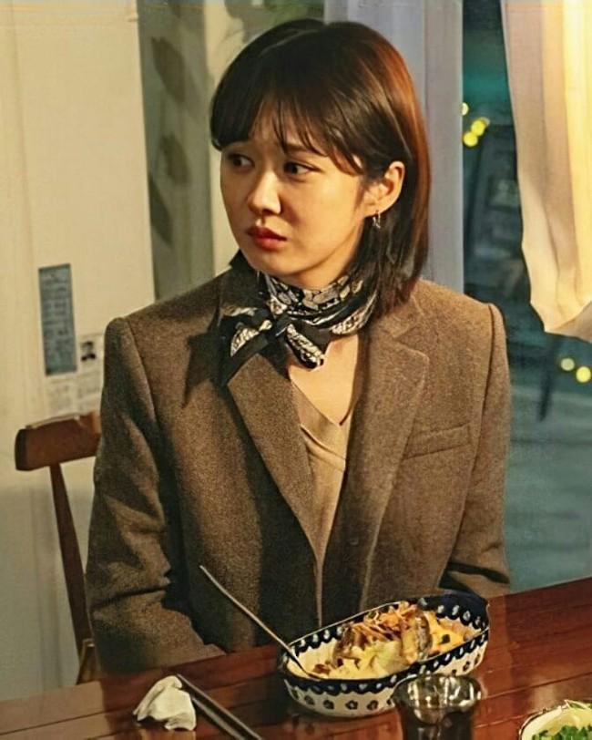 """Hết bị chồng """"cắm sừng"""", Jang Nara chuẩn bị làm """"mẹ bỉm sữa"""" tấu hài nhưng vẫn quyết tâm không kết hôn  - Ảnh 3."""