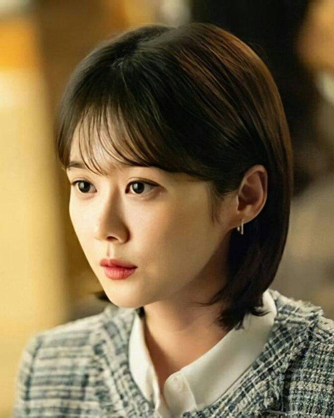 """Hết bị chồng """"cắm sừng"""", Jang Nara chuẩn bị làm """"mẹ bỉm sữa"""" tấu hài nhưng vẫn quyết tâm không kết hôn  - Ảnh 5."""