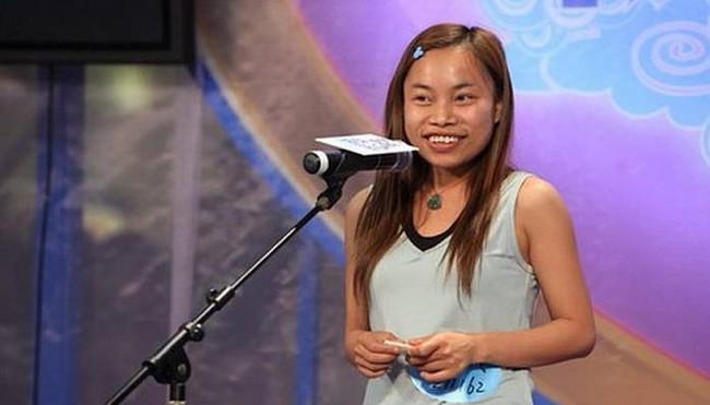 """""""Cô gái xấu xí nhưng tự tin nhất Trung Quốc: Tuyển chồng cùng những phát ngôn """"gắt"""" về bản thân, tự nói mình tài giỏi hơn Angela Baby và Dương Mịch - Ảnh 4."""