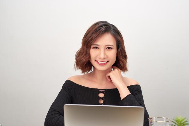 5 cấp độ của làm việc online tại nhà, chỉ nhân viên xuất sắc mới vượt qua được mức 3, kẻ tầm thường đạt mức 2 là cùng! - Ảnh 6.