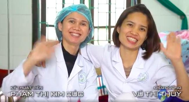 Lan Ngọc - Đức Phúc - Hồ Quang Hiếu cổ vũ Việt Nam giành chiến thắng, xúc động tự hào khi các bác sĩ, y tá xuất hiện - Ảnh 7.