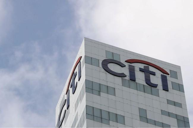 1.600 nhân viên của Citibank Singapore nhận được 28 triệu đồng/người nhờ viện trợ Covid-19 tháng 4 - Ảnh 1.