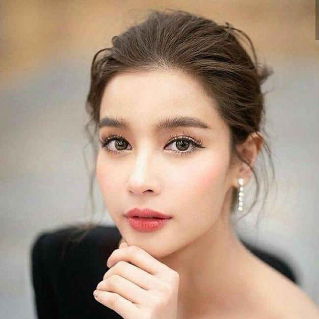 Quản lý nữ diễn viên hạng A Thái Lan trả lời độc quyền báo Việt: Đang làm việc với luật sư để xử lý vụ việc Huyền Baby sử dụng hình ảnh trái phép - Ảnh 1.