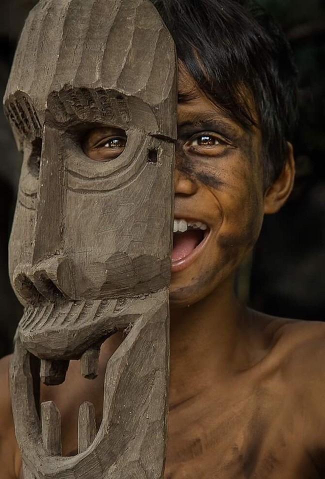 """Nhiều vùng đất của Tổ quốc được gọi tên trong vòng chung kết cuộc thi ảnh quốc tế """"Niềm vui 2020"""" - Ảnh 3."""
