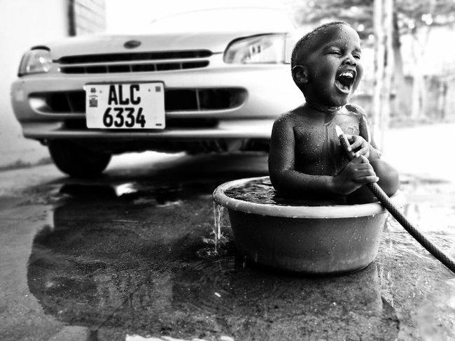 """Nhiều vùng đất của Tổ quốc được gọi tên trong vòng chung kết cuộc thi ảnh quốc tế """"Niềm vui 2020"""" - Ảnh 5."""