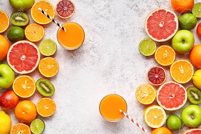 """Không chỉ tăng cường miễn dịch, vitamin C còn là """"kho báu bí mật"""" cho sức khỏe luôn dồi dào bởi những nguyên nhân này - Ảnh 5."""