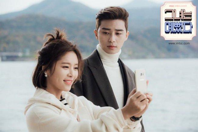 10 mối tình tay ba trong phim Hàn đáng xem mùa dịch: Reply 1988 của Park Bo Gum siêu hay, Jang Nara - Park Shin Hye đầy rối rắm - Ảnh 7.